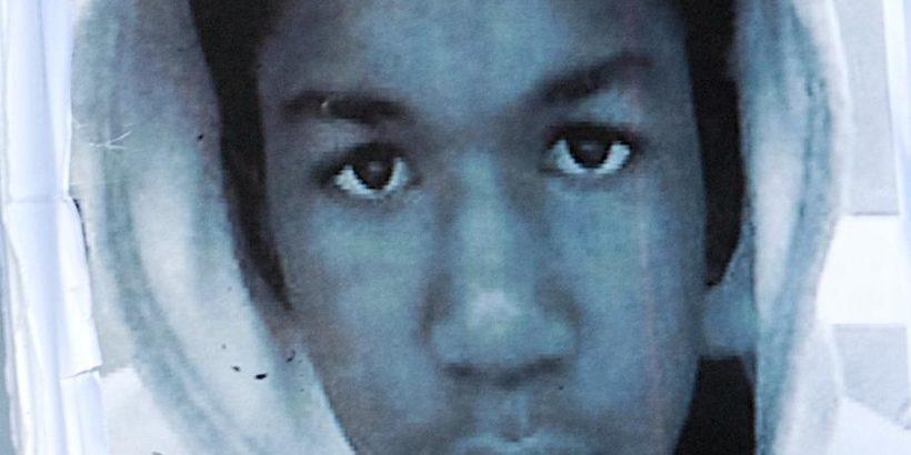 Trayvon Martin Bio, Net Worth, Facts