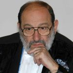 Umberto Eco Biography
