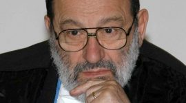 Umberto Eco Bio, Net Worth, Facts