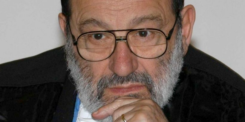 Umberto Eco Bio, Net Worth, Facts