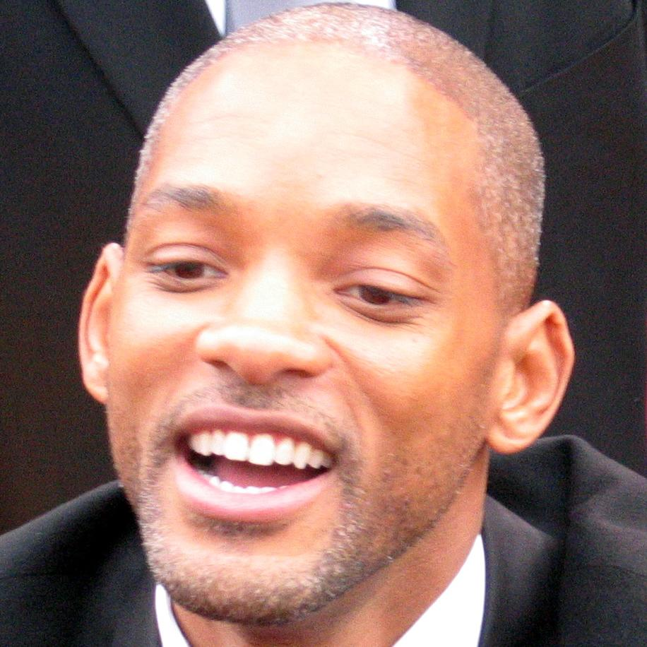 Will Smith Bio, Net Worth, Facts