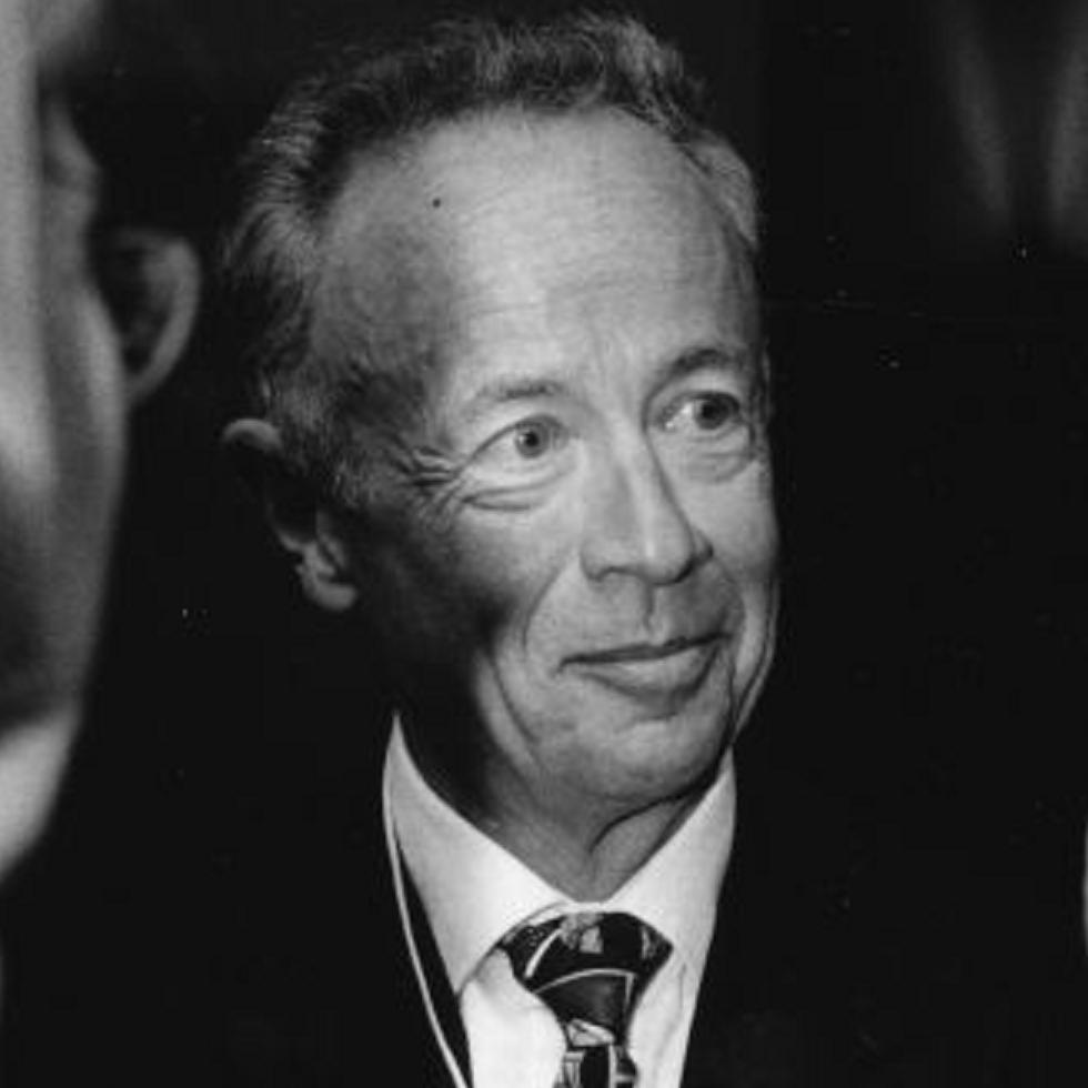 Andrew Grove Bio, Net Worth, Facts