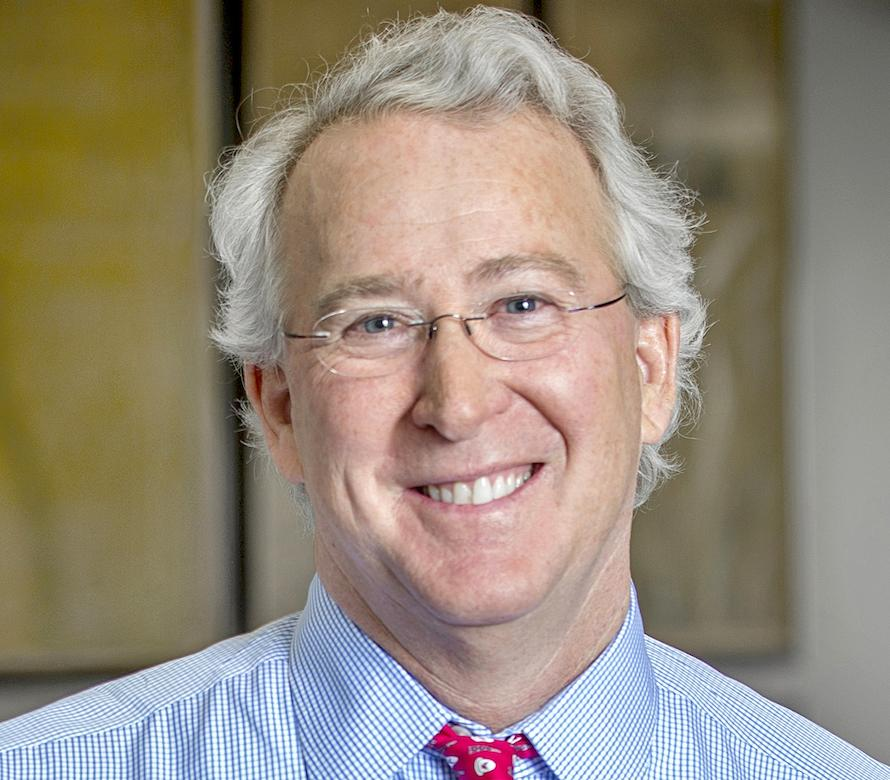 Aubrey McClendon Bio, Net Worth, Facts