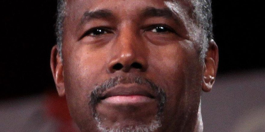 Ben Carson Bio, Net Worth, Facts