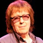 Bill Wyman Biography