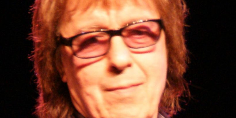 Bill Wyman Bio, Net Worth, Facts