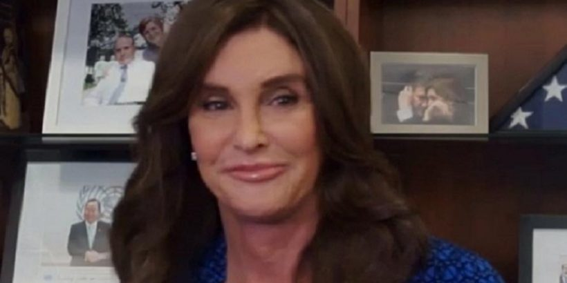 Caitlyn Jenner Bio, Net Worth, Facts