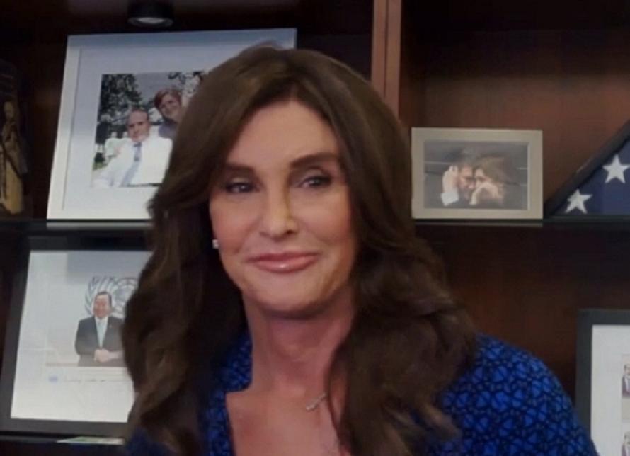 Caitlyn Jenner Bio, Net Worth, Facts