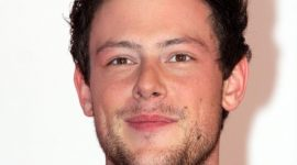 Cory Monteith Bio, Net Worth, Facts