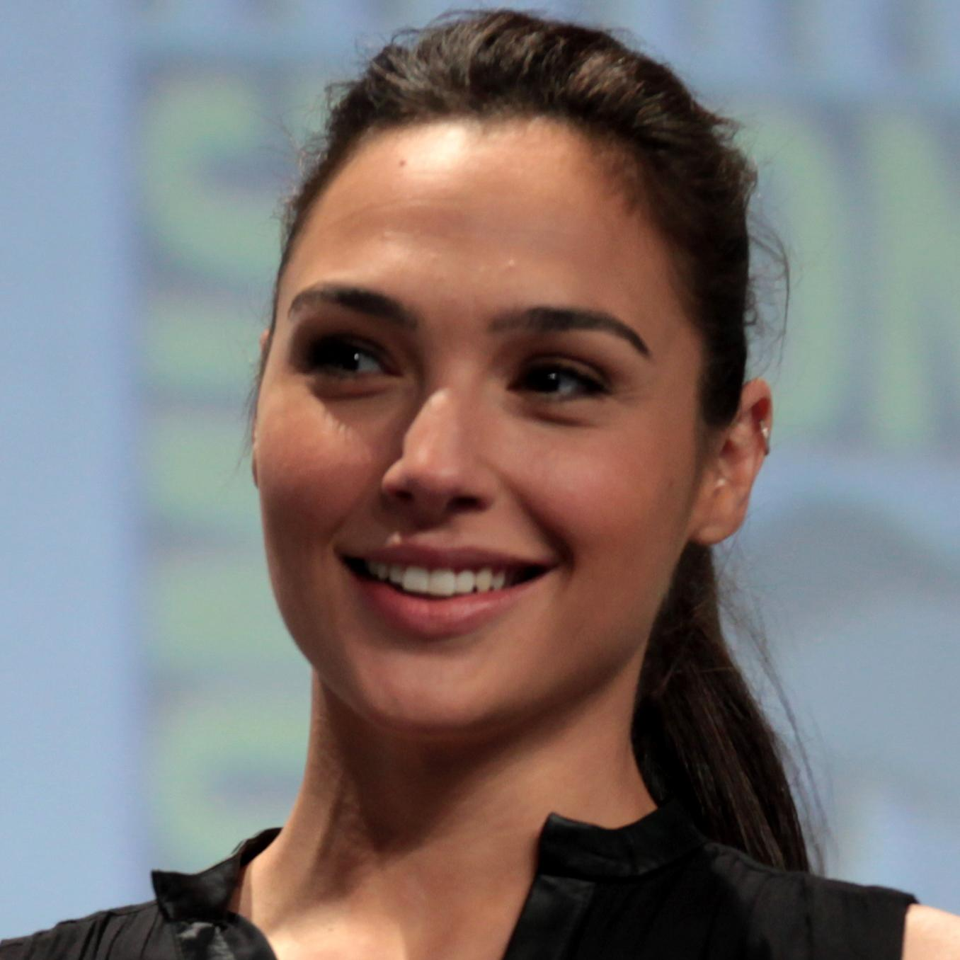 Gal Gadot Bio, Net Worth, Facts