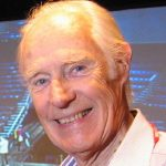 George Martin Biography
