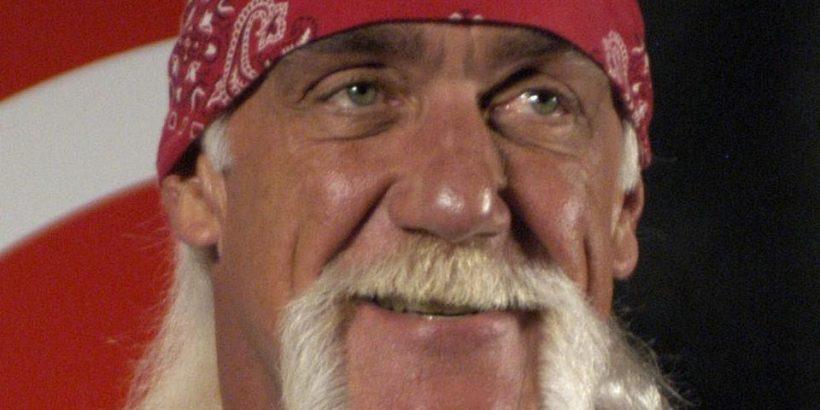 Hulk Hogan Bio, Net Worth, Facts