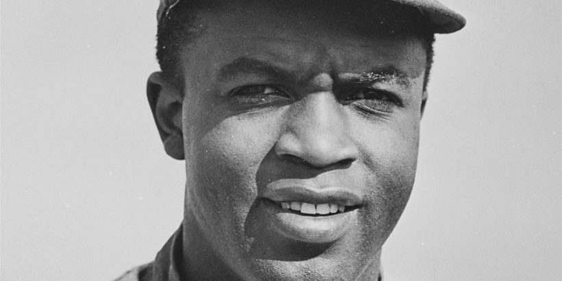 Jackie Robinson Bio, Net Worth, Facts