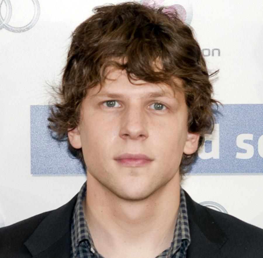 Jesse Eisenberg Bio, Net Worth, Facts
