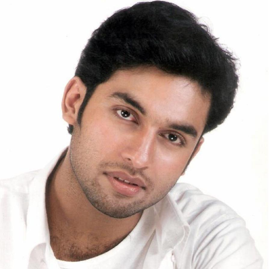 Jishnu Raghavan Bio, Net Worth, Facts