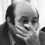 Joe Garagiola Biography