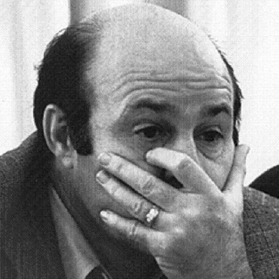 Joe Garagiola Bio, Net Worth, Facts