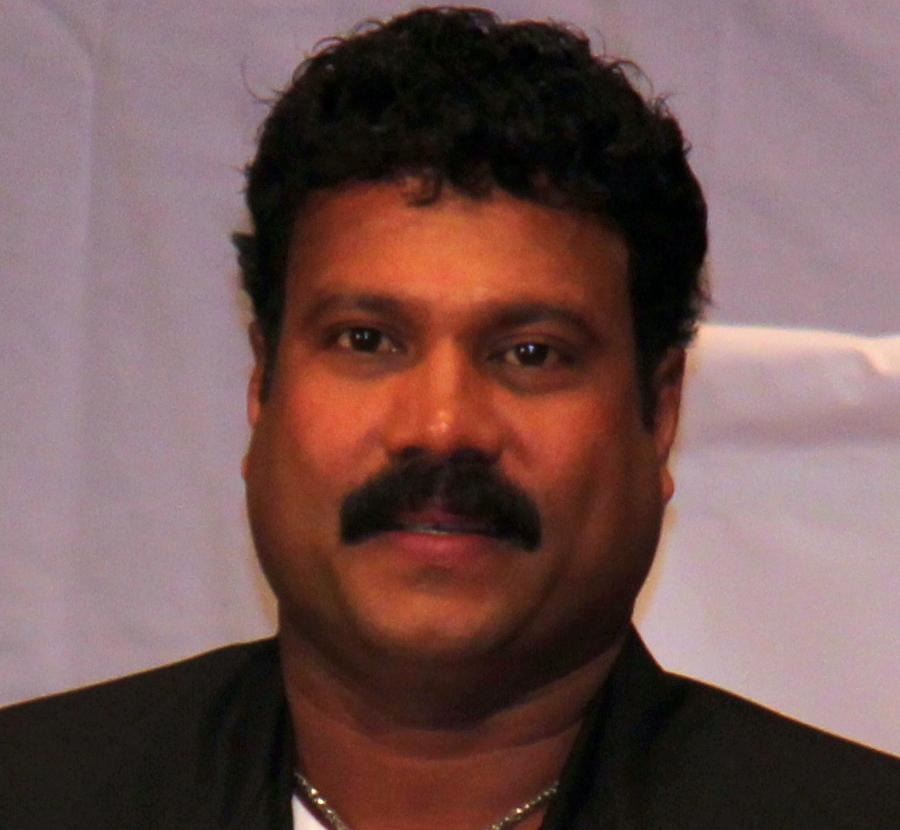 Kalabhavan Mani Bio, Net Worth, Facts