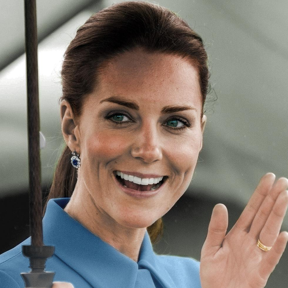 Kate Middleton Bio Net Worth Height Facts Dead Or Alive