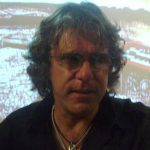 Keith Emerson Biography