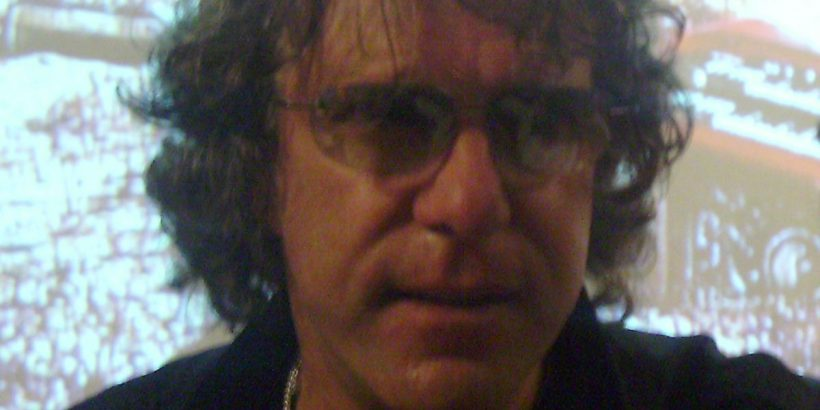 Keith Emerson Bio, Net Worth, Facts