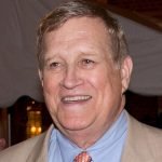 Ken Howard Biography