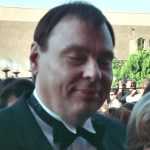Larry Drake Biography