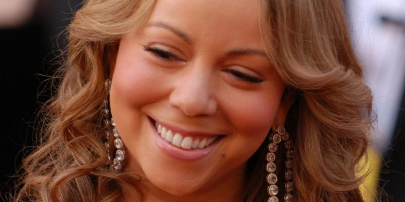 Mariah Carey Bio, Net Worth, Facts