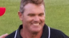 Martin Crowe Bio, Net Worth,Facts