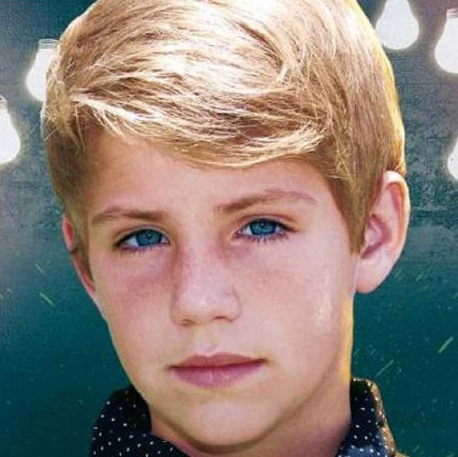 MattyB Bio, Net Worth, Facts