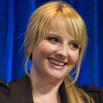 Melissa Rauch Biography