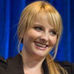 Melissa Rauch Biography