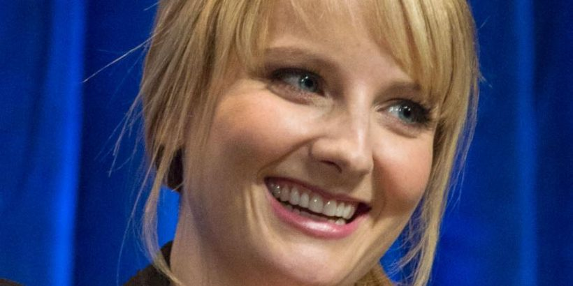 Melissa Rauch Bio, Net Worth, Facts