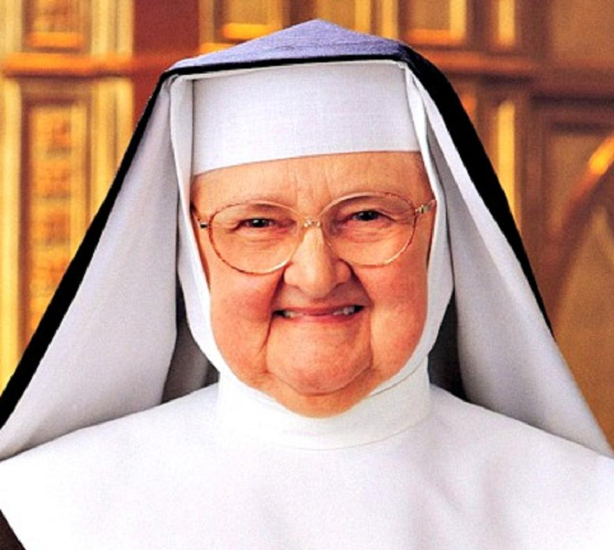 Mother Angelica Bio, Net Worth, Facts