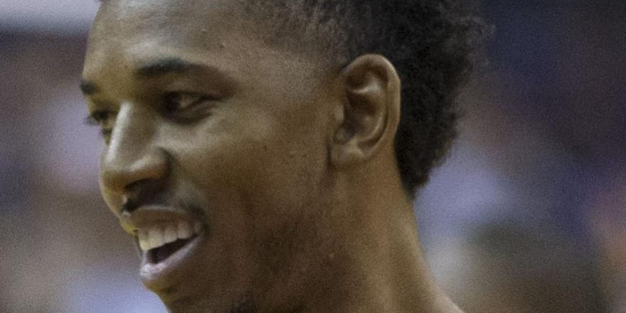 Nick Young Bio, Net Worth, Facts