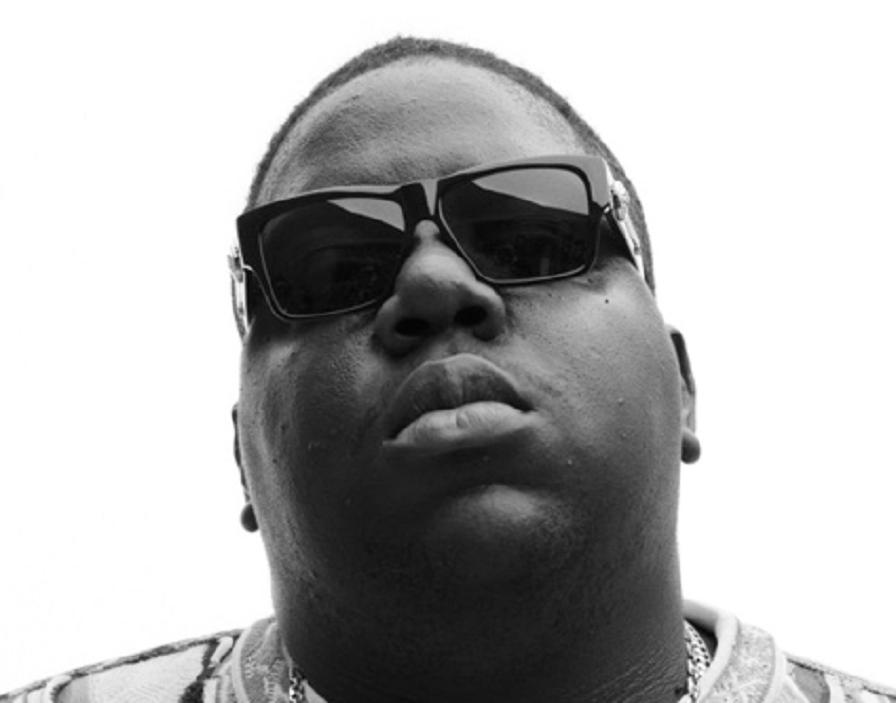 The Notorious B.I.G. Bio, Net Worth, Facts