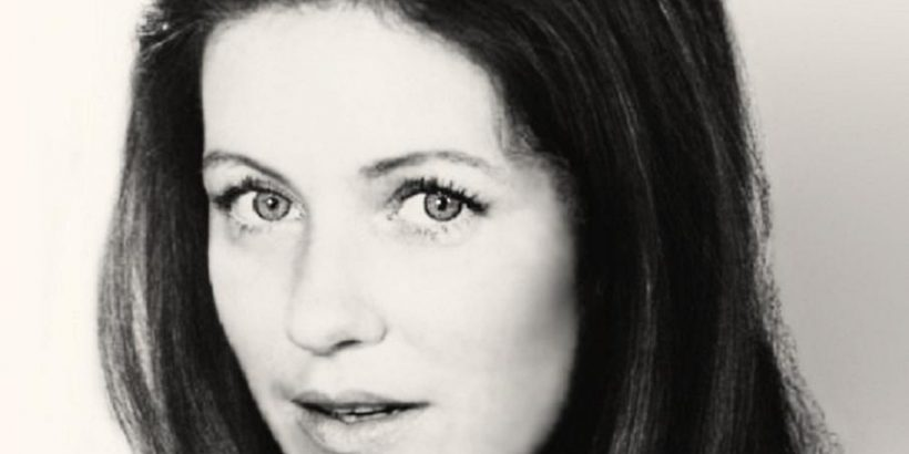 Patty Duke Bio, Net Worth, Facts