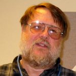 Ray Tomlinson Biography