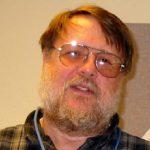 Ray Tomlinson Biography