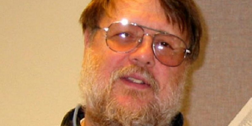Ray Tomlinson Bio, Net Worth, Facts