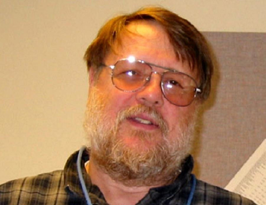 Ray Tomlinson Bio, Net Worth, Facts