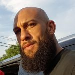 Tim Howard Biography