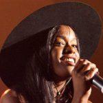 Azealia Banks Biography