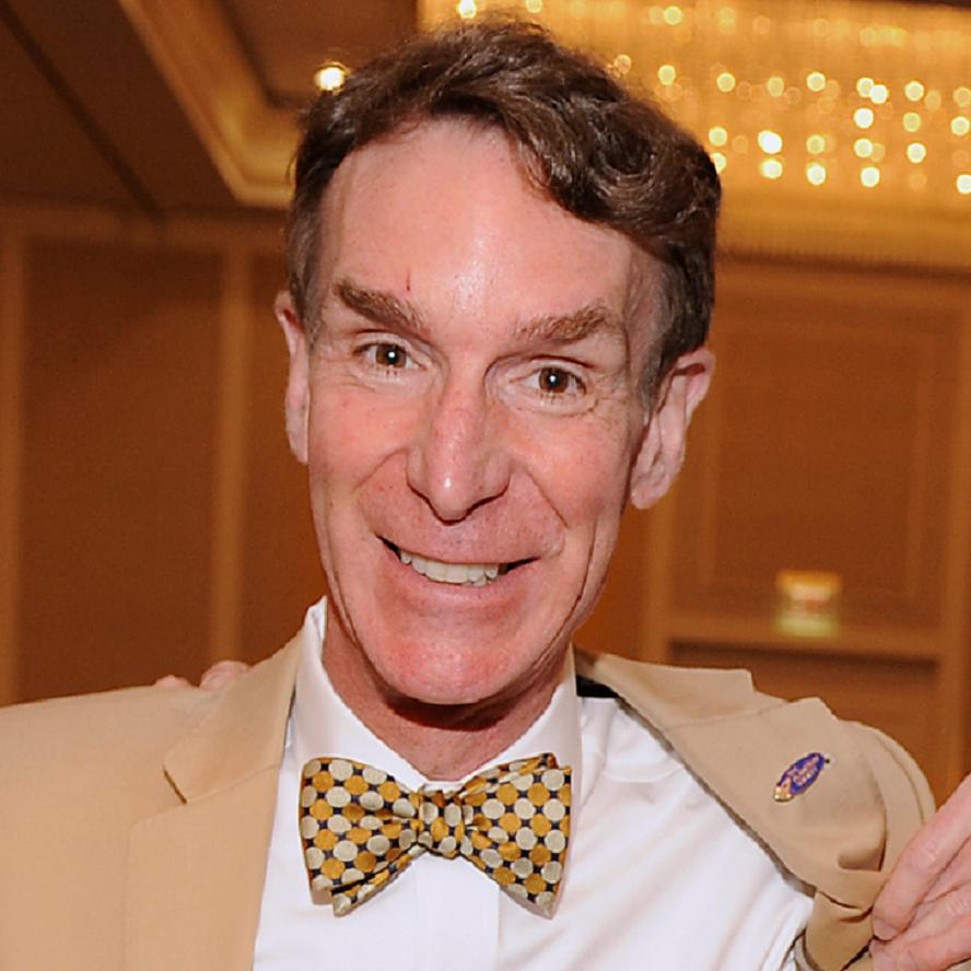 Bill Nye Bio, Net Worth, Facts