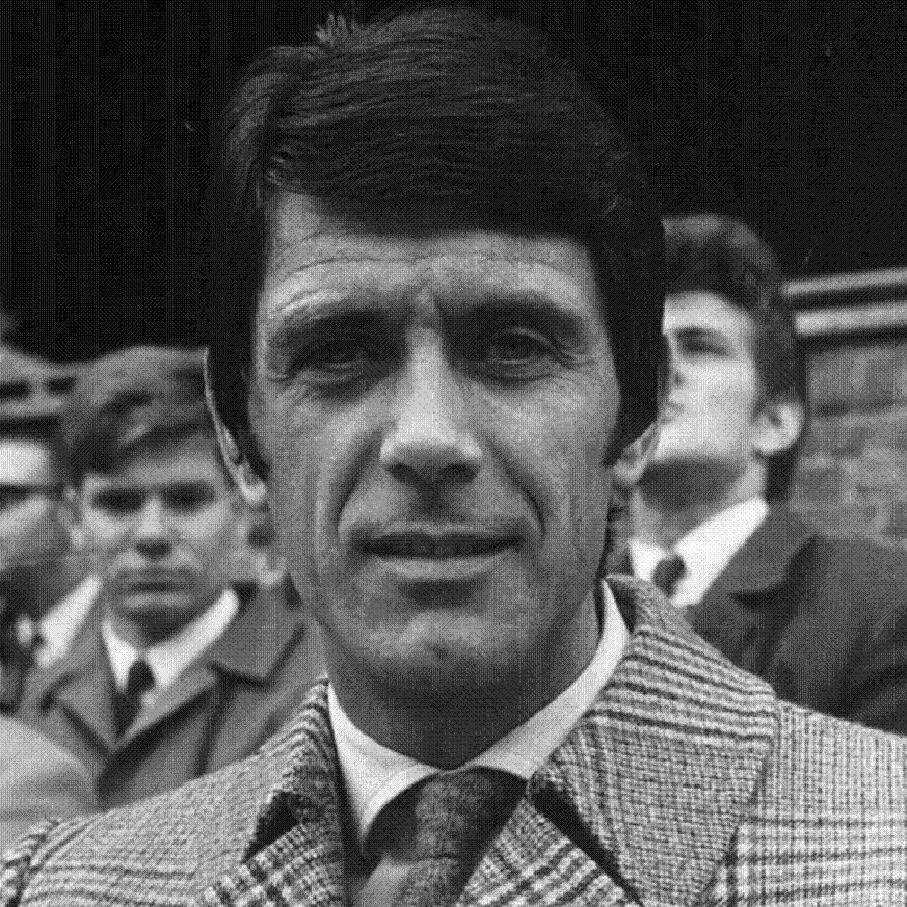 Cesare Maldini Bio, Net Worth, Facts