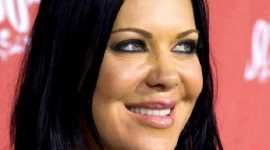 Chyna Bio, Net Worth, Facts