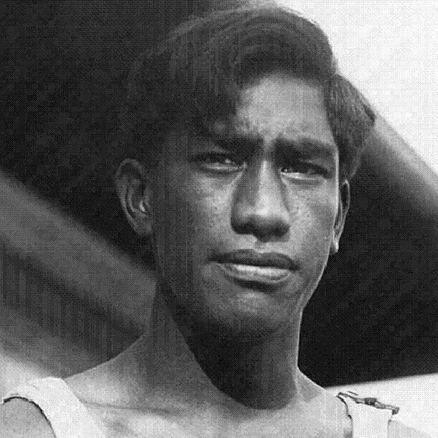 Duke Kahanamoku Bio, Net Worth, Facts