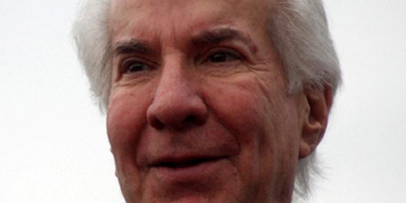 Ed Snider Bio, Net Worth, Facts