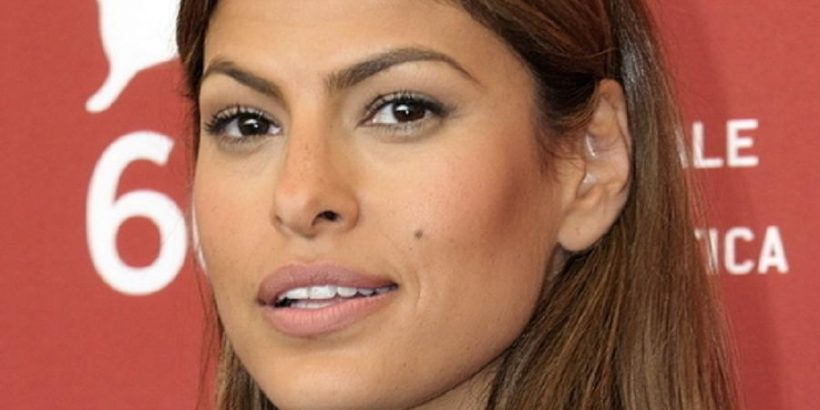Eva Mendes Bio, Net Worth, Facts