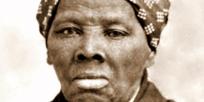 Harriet Tubman Bio, Net Worth, Facts